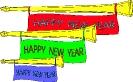 nieuwjaar_118