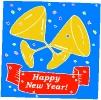 nieuwjaar_32