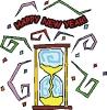 nieuwjaar_52