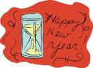 nieuwjaar_53
