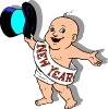 nieuwjaar_54
