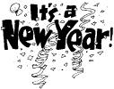 nieuwjaar_63