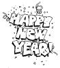 nieuwjaar_65