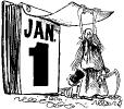 nieuwjaar_66