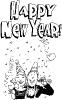 nieuwjaar_67