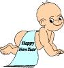 nieuwjaar_68