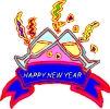nieuwjaar_6