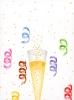 nieuwjaar_93
