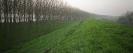 landschap_136