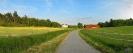 landschap_194