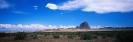 landschap_47