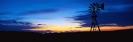 landschap_61