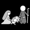 maria en jozef 2