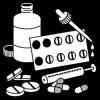 medicatie 2