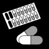 medicatie capsules
