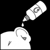 medicatie druppels oor 2