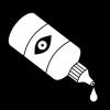 medicatie oogdruppels 2