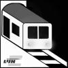 metro de lijn 2