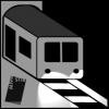 metro mivb