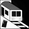 metro mivb 2
