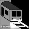 metro tec