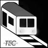 metro tec 2