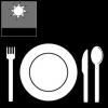 middagmaal