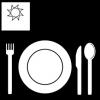 middagmaal 2