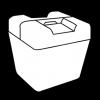 milieubox 2