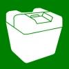 milieubox 2 groen