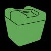 milieubox 2 groen 2