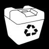 milieubox 3
