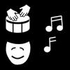 muziek en expressie