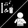 muziek of SMOG