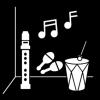 muziekklas 2