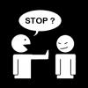 stop 6
