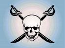 piraat_102
