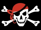 piraat_103