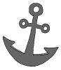 piraat_106