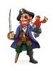 piraat_10