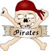 piraat_13