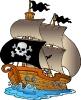 piraat_14