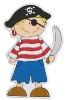 piraat_15