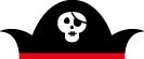 piraat_16