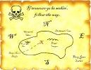 piraat_17