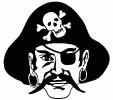 piraat_18