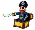 piraat_21