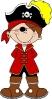 piraat_28