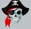 piraat_32
