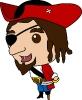 piraat_35